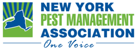 NY Pest Management Association